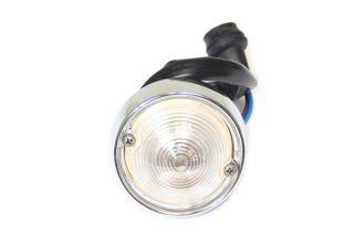 63-67 Park Light Assembly