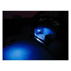 97-13 Door Puddle (Under Door) LED Lighting Kit (Single Color)