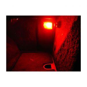 05-13 Rear Hatch/Trunk LED Bulb Kit (Single Color)