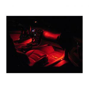 05-13 Inside Mirror Map Light LED Bulb Kit