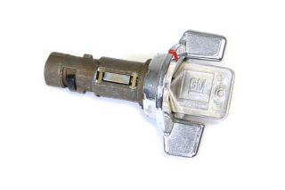 69 Ignition Liock Cylinder w/Keys