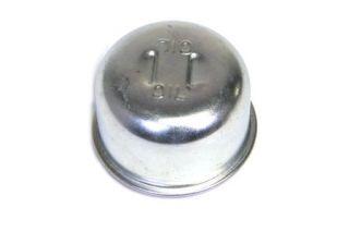 59-61E Vented Oil Cap (Hydraulic Lifters) (Default)