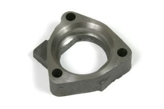 """1958-1974 Corvette 2"""" Exhaust Manifold to Pipe Spacer"""