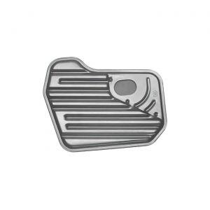 1982-1993 Corvette Auto Transmission Filter Kit (700 R4)