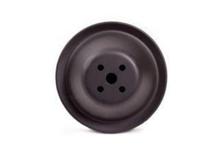 55-57 & 66-67 300hp Water Pump Pulley
