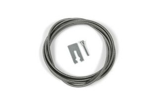 1953-1982 Corvette Speed or Tachometer Cable Repair Kit