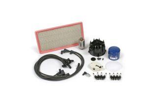1986L Corvette w/AL Heads Factory Engine Tune-Up Kit