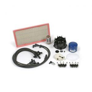 1987 Corvette Factory Engine Tune-Up Kit