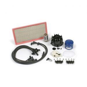 1988-1989 Corvette Factory Engine Tune-Up Kit