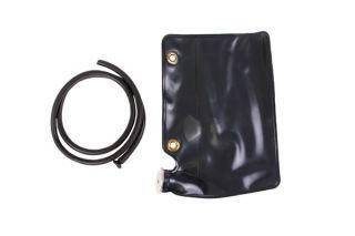 68 w/AC Windshield Washer Bag