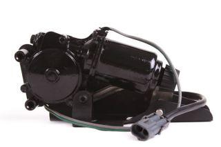 88-90 Headlight Motor (Rebuilt)