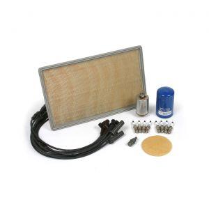 90-95 LT5 Engine Tune-Up Kit