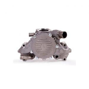 93-96 Water Pump
