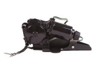 91-96 Headlight Motor (Rebuilt)