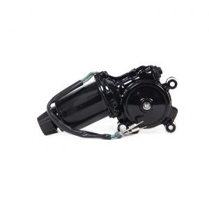 1997-1999 Corvette Headlight Motor (Rebuilt)