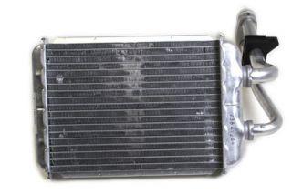 1997-2004 Corvette Heater Core
