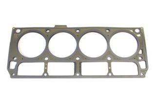 09-13 6.2L LS9 Head Gasket (Default)