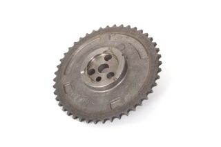 06-13 Timing Chain Upper Sprocket