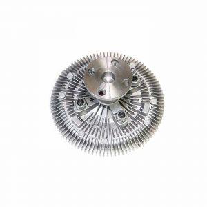 60-70 283/327/350 Fan Clutch - Original Style Thermostatic (Default)