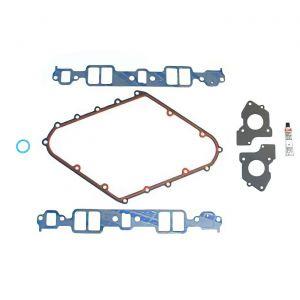 82-84 Intake Manifold Gasket Kit (Default)