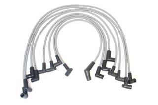 84 Spark Plug Wires
