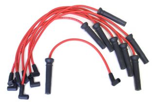 90-95 L5 Spark Plug Wires
