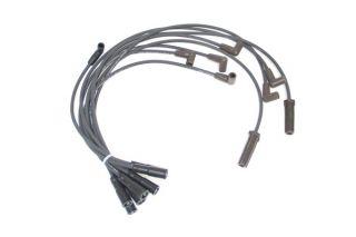 92-96 LT1 Spark Plug Wires
