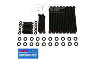 97-03 LS1/LS6 ARP Cylinder Head Bolt Kit (Default)