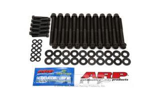 09-13 LS9 ARP Cylinder Head Bolt Kit (Default)