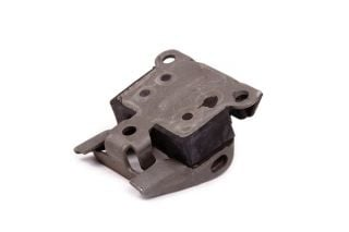 70-82 Engine Mount w/ Interlock (Correct)