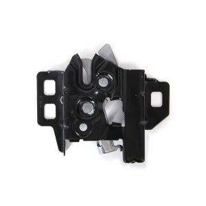 97-04 RH / 05-13 LH Hood Latch (On Cowl)