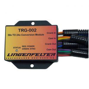 97-04 LPE TRG-002 LSx Engine 58x -24x Crank Sensor Trigger Conversion Module