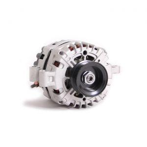 09-13 ZR1 Remanufactured Alternator (150amp)
