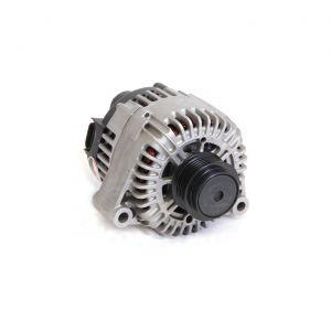 05-13 Remanufactured Alternator (145amp)