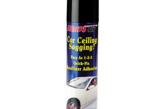 1984-1996 Corvette Headliner Spray Adhesive