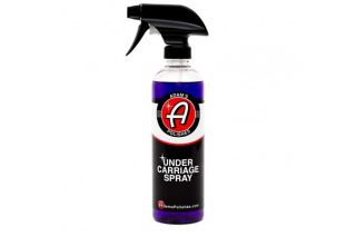 Adam's Premium Invisible Undercarriage Spray