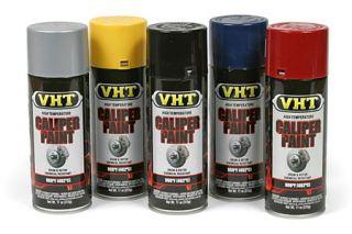 VHT High Performance Corvette Caliper Paint