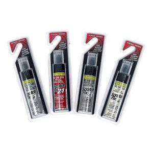 97-13 Duplicolor Touch-Up Paint System