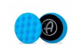 Adam's Severe Swirl Remover Gen 4 Polishing Pad - Blue