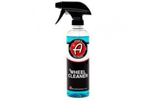 Adam's Wheel Cleaner (16oz)