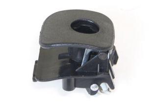 97-04 Glove Box Latch (Default)