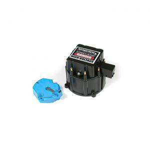 85-91 Hypertech Power Coil Kit