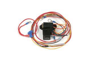1997-2004 Corvette Adjustable Fan Controller Switch