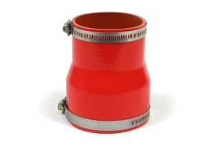 97-04 Air Intake Power Coupler - Red (Default)