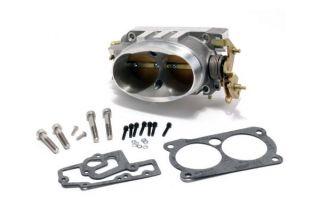 85-88 52mm BBK Throttle Body