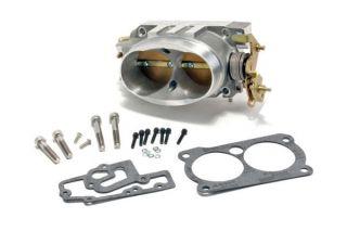 85-88 58mm BBK Throttle Body