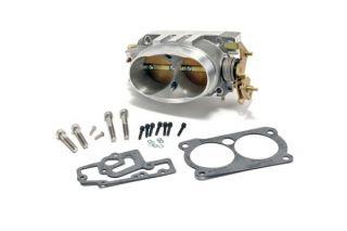89-91 52mm BBK Throttle Body