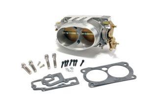 89-91 58mm BBK Throttle Body