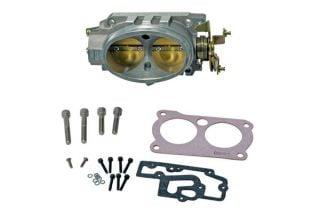 92-93 58mm BBK Throttle Body