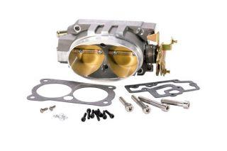 94-96 52mm BBK Throttle Body